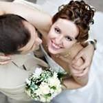 Esküvői Tánc 3