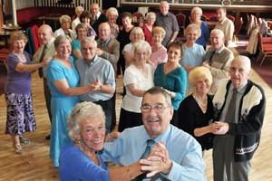 Nyugdíjas táncosok1