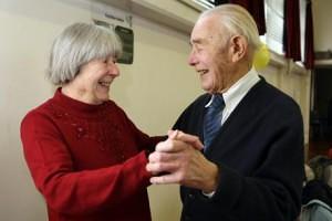 Nyugdíjas táncosok2