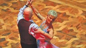 Nyugdíjas táncosok3