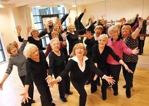 Nyugdíjas táncosok4