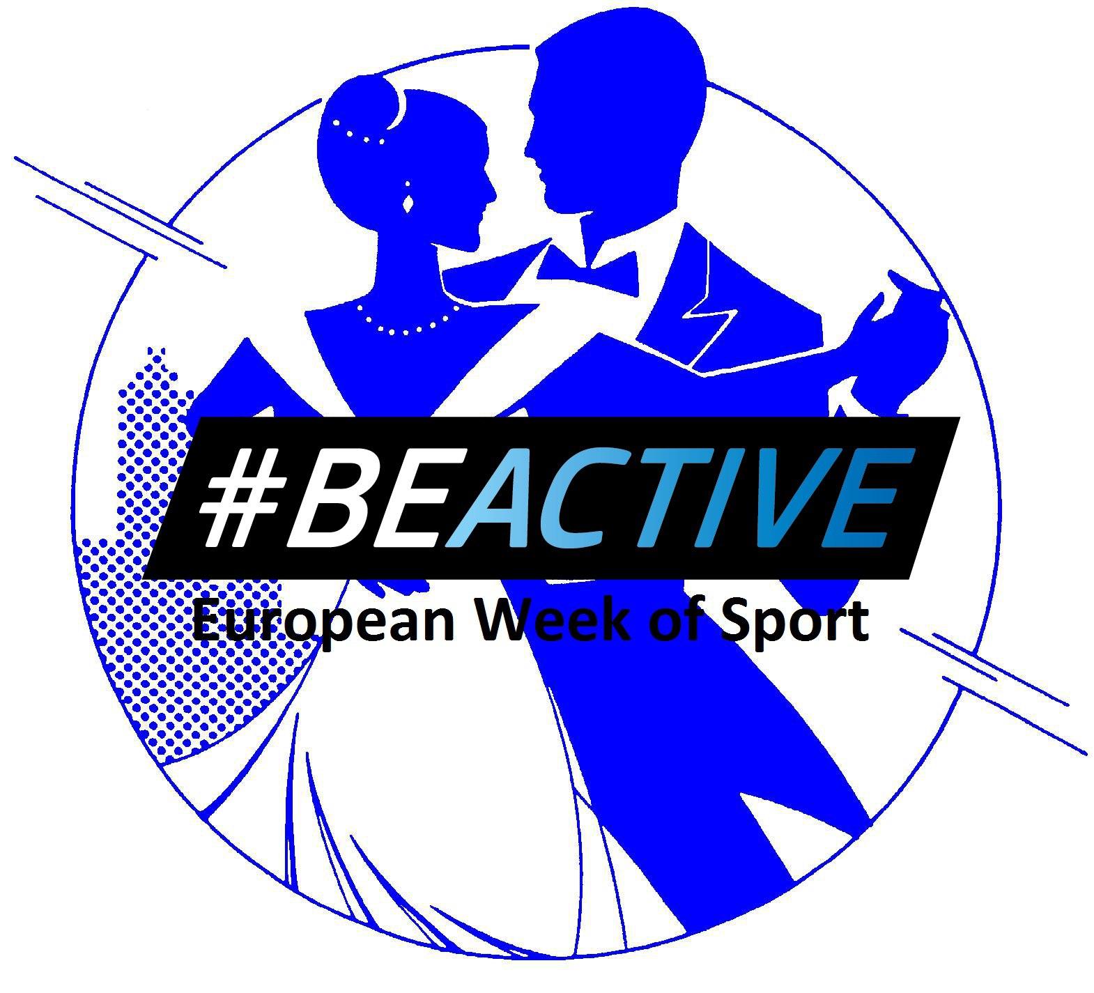 beactive_qtse_logo_kek