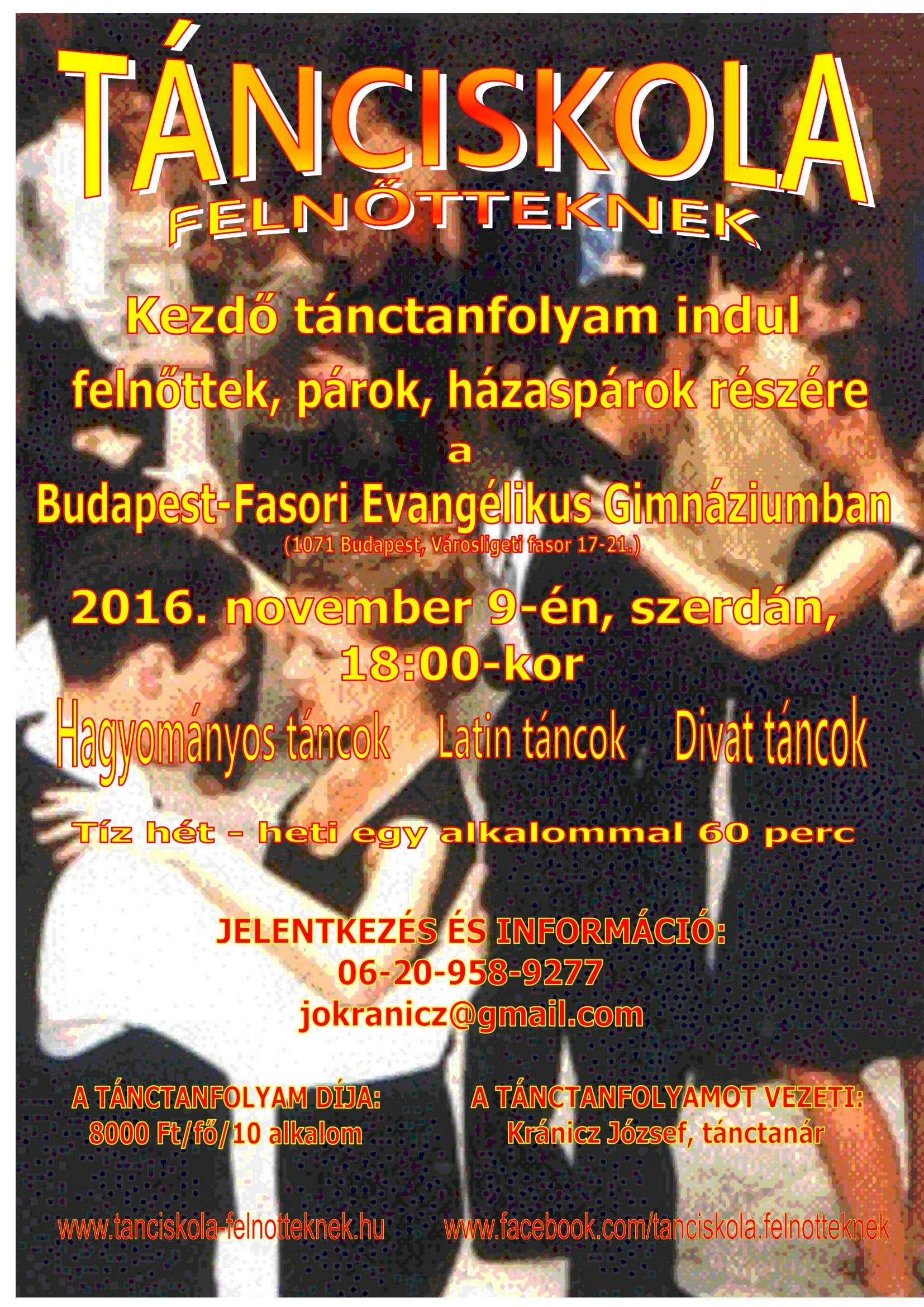 fasori-felnott-tanciskola-161109